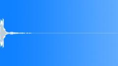 Retro Game Sound - 8Bit 34 - sound effect