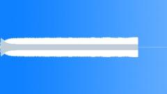 Retro Game Sound - 8Bit 47 Sound Effect
