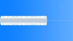 Stock Sound Effects of Retro Game Sound - 8Bit 101