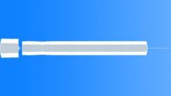 Retro Game Sound - 8Bit 119 Sound Effect