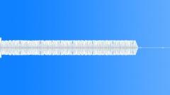 Retro Game Sound - 8Bit 144 - sound effect