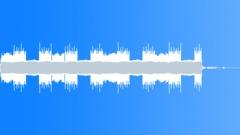 Retro Game Sound - 8Bit 172 - sound effect