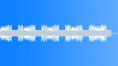 Retro Game Sound - 8Bit 173 Sound Effect