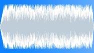 Stock Sound Effects of Big Monster Roar 9