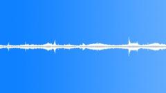 Ice Cavern Sound Effect Äänitehoste