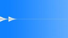 Menu Accept / Pickup 03 Sound Effect