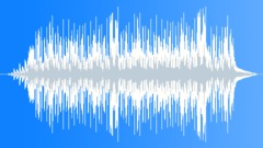 Rock it - stock music