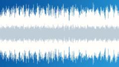 Happy Tales ( loop 1 ) Stock Music