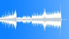 Underground Lake City - stock music