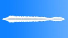 air pressure valve low pressure release 07 - sound effect