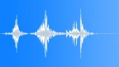 door victorian era open 05 - sound effect