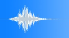 Wing flap dragon v1 09 Sound Effect