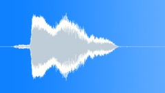 fairy 01 emote 39 - sound effect