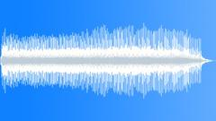 jack hammer backhoe 03 - sound effect