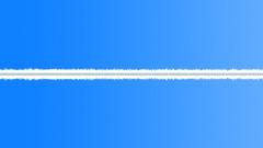 Air pressure valve low pressure release loop 01 Sound Effect