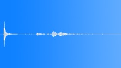 key skeleton key hole remove 03 - sound effect