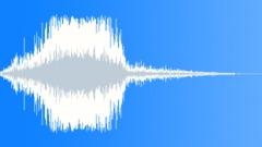 Flame thower fireball burst 06 Sound Effect