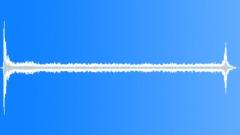 scanner hd lens reset 01 - sound effect