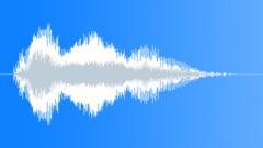 girl ew 02 - sound effect