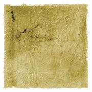 Vintage sepia abstract background - stock illustration
