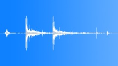 Fireworks Rockets 2 - sound effect