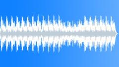 A Small Lake - stock music