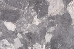 marble texture or stone for background - stock photo