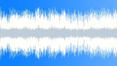 Business Technology loop (corporate, motivational, uplifting, inspirational) Arkistomusiikki