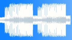 Eight Bit 8-bit Joyriding on the Superhighway Stock Music