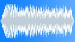 Big Monster Roar 16 - sound effect