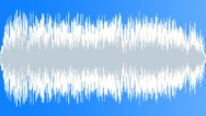 Stock Sound Effects of Big Monster Roar 15