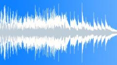 jingle 1-synthetic - stock music