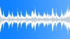 Stock Music of Rythmic chase_drum loop