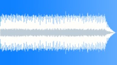Happy (Inspirational, Uplifting, Rhythmic, Sunny, Upbeat, Wedding, Charming) - stock music