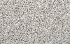 A generic abstract gray neutral background that looks just like cookies n cre Stock Photos