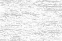 grey grunge background - stock illustration