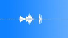 army and avia alfabet thru cb radio. india - sound effect