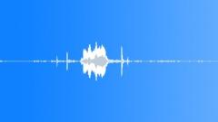 army and avia alfabet thru cb radio. kilo - sound effect