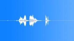 army and avia alfabet thru cb radio. uniform - sound effect