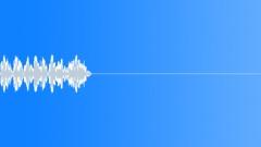 Chirpy Sfx Sound Effect
