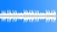 Success Motivation - stock music