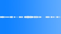 Svo moscow - pilot radio Sound Effect