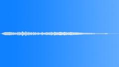 Vibe Glissando - sound effect