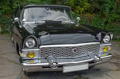 Limousine Kuvituskuvat