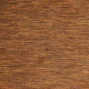 fine wood textured surface background image in square composition. - stock photo