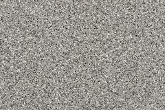 a generic abstract gray neutral background with black, white, and gray. - stock photo