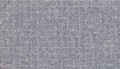 a generic abstract gray neutral background with a faint grid - stock photo