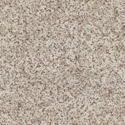 a generic abstract brown neutral background that almost looks like a cork boa - stock photo