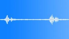 animals_willow warbler_05 - sound effect
