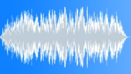 Stock Sound Effects of Big Monster Growl 32
